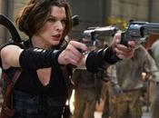 """Resident Evil Afterlife Paul W.S. Anderson"