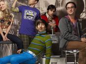 Bang Theory, Season Premiere, Robotic Manipulation Mini critique