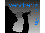 Vendredis chasse bouteille Vive quille?