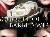 (Mini-série Bouquet Barbed Wire subversif suffit pas.