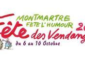 Fête Vendanges 2010 vidéo inédite Chanson Dimanche