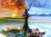 saisons l'Être