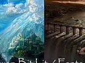 swap bit-lit fantasy