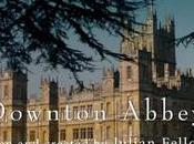 (Pilote Downton Abbey somptueux period drama
