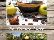 Salade Fruits Automnale Cocotte Lutée
