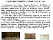 milliards dollars l'opération d'Or Traité Versailles