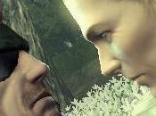 nouveaux éléments pour Metal Gear Snake Eater