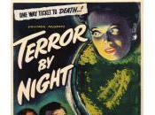 Train mort (1946)