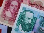 Excédent budgétaire €33,1 Norvège