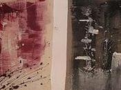 Vernissage ANTHARA artiste peintre contemporainLE NOVEMBRE 2010 partir 17h00 l'agence HOME DECO DESIGN BOURDELOY 56400 AURAY