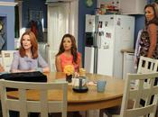 Desperate Housewives Season Premiere, usual Mini Critique