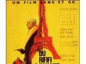 Rififi Paname (1966)