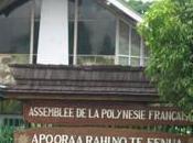 Assemblée Polynésie absence liberté linguistique sein (CEDH, Dec. septembre 2010, Birk-Levy France)
