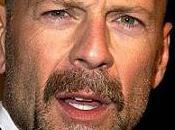 Bruce Willis Français