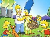 Simpson saison l'épisode d'halloween ''moque'' Daniel Radcliffe