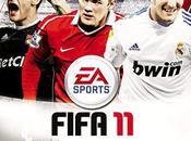 Sports supprime quelque FIFA