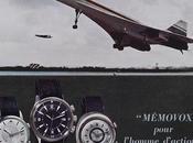 Jaeger-LeCoultre expose collection Memovox chez Artcurial