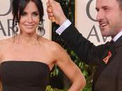 David Arquette commente rupture avec Courteney
