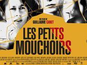 Petits Mouchoirs extrait film avec Guillaume Canet