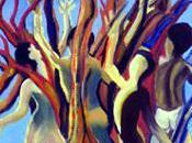 Pour arbre (Jean-Claude Pirotte)