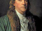 Benjamin Franklin richesse