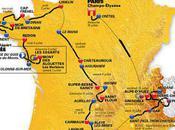 Tour France 2011