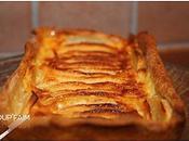 Pâte tarte Petits Suisses pâte feuilletée minute