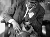 Basquiat, au-delà mythe Christelle)