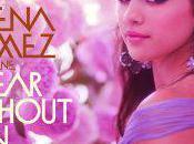 Tribune libre Selena Gomez year without rain (par Florian)