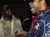 Busta Rhymes 80's Baby Wyclef Cent