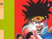 """""""Génération manga"""" pour deux euros t'as plus rien..."""