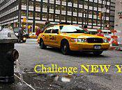"Challenge ""New York littérature"""