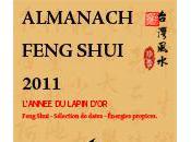 Almanach Chinois 2011,avant première eBooks prix réduit