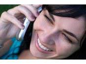message téléphonique