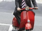 Immatriculation obligatoire pour tous cyclomoteurs 2011.