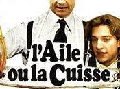 Jean Sarkozy, ans, vient d'être réélu haut main, av...