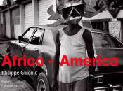 SOUSCRIPTION Africa-America Photographies Philippe Guionie