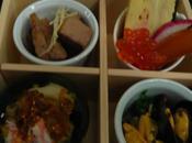 Japonais, nouveau Kunitoraya (plaisir gourmand octobre)