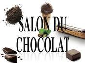 places vous offrir pour Salon Chocolat nouvelle chance résultats