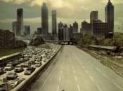 Walking Dead (pilote)