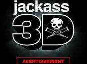 Concours JACKASS