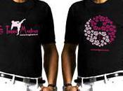 T-Shirt Terre Martiale
