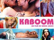 Kaboom Gregg Araki