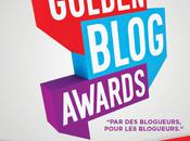 Golden Blog Awards 2010