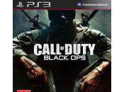 Call Duty: Black prêt pour lancement fanfare