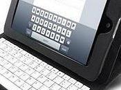 Chouchoutez votre iPad