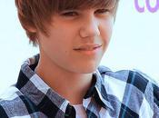 Justin Bieber Plus épanoui jamais