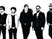 """Manahan Street Band """"Make Road Walking"""" 2008 Dunham Records"""