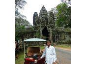 Angkor photos