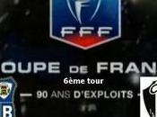 """Foot Coupe France ville Bastia """"fête"""" soir l'occasion derby"""
